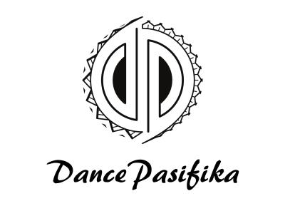 dance-pasikifa_logo-2.jpg
